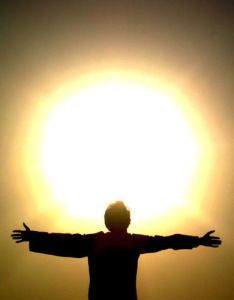 sun-praise