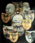 MasksofEmotions
