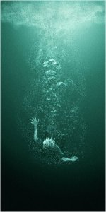 Drowning_by_Pretty_Angel