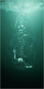 Drowning_by_Pretty_Angel